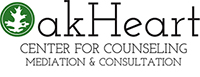OakHeart Center for Counseling