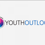 Youth Outlook